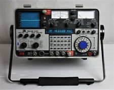 Ifr Fm Am 1200 Communications Service Monitor