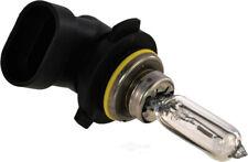 Headlight Bulb Autopart Intl BLB9012