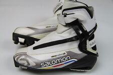 Salomon Cross Country Ski Boots for sale | eBay