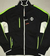 Polo Sport Ralph Lauren Track Jacket Performance Athletic Zip XL NWT $145