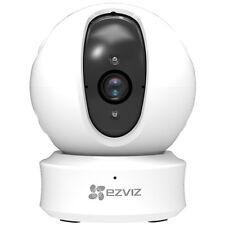 EZVIZ ez360 Full HD Netzwerk WLAN schwenkbare Überwachungskamera IR Nachtsicht