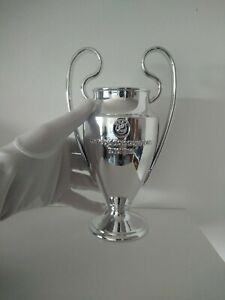 champions league trophy products for sale ebay champions league trophy products for