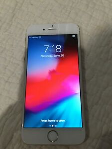 Apple iPhone 6 - 16GB - Gold A1549 (GSM)
