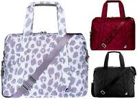 Borsa Shopping Donna K-Way Bag Shopping Woman K-Airbag Duffle K6901