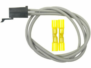 For Oldsmobile Cutlass Salon Neutral Safety Switch Connector SMP 29427TH