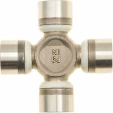 Spicer 5-1310X Non-Greaseable Life Series U-Joint