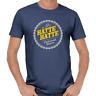 Hätte Hätte Fahrradkette Fahrrad Kette Sprüche Comedy Lustig Spaß Fun T-Shirt