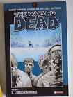 GRAPHIC NOVEL - THE WALKING DEAD VOL.2 IL LUNGO CAMMINO - SALDAPRESS 2012 C2