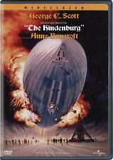 The Hindenburg [New DVD] Widescreen