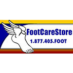 Foot.Care.Stores