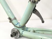 NEW Campagnolo #623 Stainless Steel Front Derailleur Cable Housing