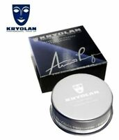 Kryolan Setting Powder Translucent Profesional Makeup 20 gm Freeshipping