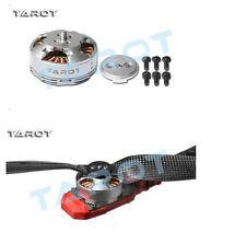 Tarot TL68P07 6S 380KV 4008 Rotor Disc Brushless Motor For Helicopter F10271