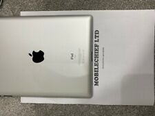 Apple iPad 2 16GB WiFi Tablet 9.7in -Black - Grade A Condition 12 Month Warranty