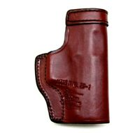 Holster fits Smith /& Wesson 645 1006 4506 4546 Left Hand