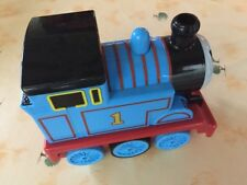 Thomas & Friends The Tank Engine Follow Me R9255 Mattel 2009 Toys Talking Train