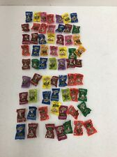 Warheads Extreme Sour Hard Candy 60 Pieces Free Shipping