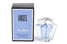 Angel Women Thierry Mugler Eau de Parfum Miniature Splash 0.17 oz - New in Box