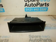 CITROEN C3 PICASSO 2011, DASH STORAGE COMPARTMENT 9658919577