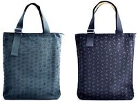 Borsa Spalla Mano Donna K-Way Bag Woman K-Summer Vertical Shopper K3B04