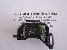 LG ADR 620 DVD Recorder Lasereinheit für DVD Recorder NEU!