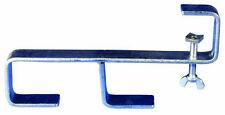 C-KABEL-HAKEN TCH-50MM TRAVERSE/TRUSS/TRUSSING/THEATER/LIGHT/HAGEN CABLES-HOOK