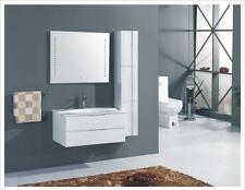 Badmöbel,Bad Set ,Badezimmer Möbel,Badezimmer,weiß,Modell YL-F2003B