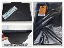 NEW DELL Laptop K01S 2NYY3 Latitude XT3 Media Base Docking Station DVD/RW D