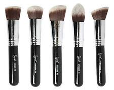 Genuine sigma Synthetic kabuki brush brushes set kit F80, F82, F84, F86 & F88 UK
