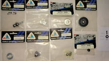 NOS Picco Integra 1/10 On Road RC Car Diff Parts Lot New Made in Italy