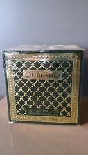 GUEPARD WOMAN EDT by Guepard 1.7 Oz / 50ml. VINTAGE