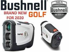 Bushnell Tour V4 Laser Rangefinder **BRAND NEW FOR 2020**
