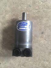 Danfoss Hydraulic Motor 151g0005