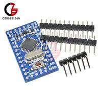 5PCS 5V Pro Mini Module Atmega168 For Arduino Compatible Nano Replace Atmega328