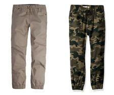 Levi's Boys' Chino Jogger Pants -