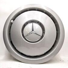 1x Original Mercedes Benz Radkappe W124 W201 190 D E 16 Zoll 1294010124
