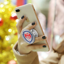 gard Expanding Phone Holder Selfie Finger Grip Socket For iPhone Galaxy Huawei