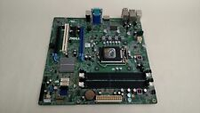 Dell HY9JP Optiplex 790 MT LGA 1155/Socket H2 DDR3 SDRAM Desktop Motherboard