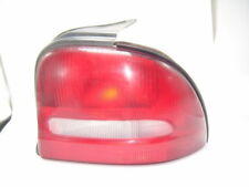 DODGE NEON RH  TAIL LIGHT 95 96 97 98 99 1995 1996 1997 1998 1999  NICE