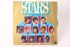 Stars DISQUE 85880 IT ARIOLA Stéréo Schlager Udo von Rex Gildo