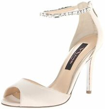 631deb9690e Nina Formal Shoes for Women for sale