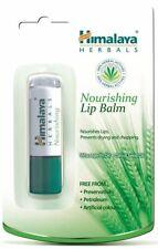 Himalaya Nourishing Lip Balm 4.5 g