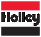 Holley 12-327-11 Small Block Chevy 110 GPH Mechanical Street Strip Fuel Pump