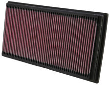K&N Replacement Air Filter VW Golf Mk4 2.8i (1999 > 2003)
