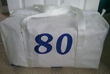 Sail bag