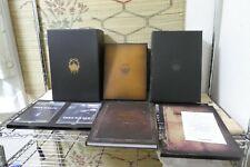 DARK SOULS II 2 Collectors Limited Edition Complete Set! PS3 Japan excellent!