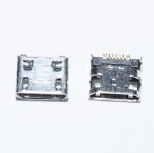 Original samsung GT-SS6102 galaxy Y duos Micro USB Charging Socket,Connector