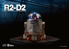 Star Wars Episode V Egg Attack R2-D2 Figure EA-015 BEAST KINGDOM