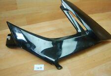 Honda NC700X RC63 12-13 Verkleidung vorne links io19