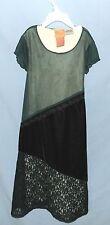 Awesome & Timeless Thalia Sodi Tie-Back Special Occasion Dress Girls Size 6/6x
